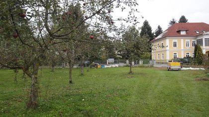 Grundstücke in 9020 Klagenfurt am Wörthersee
