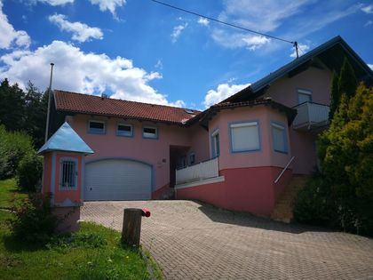 Häuser in 9100 Völkermarkt