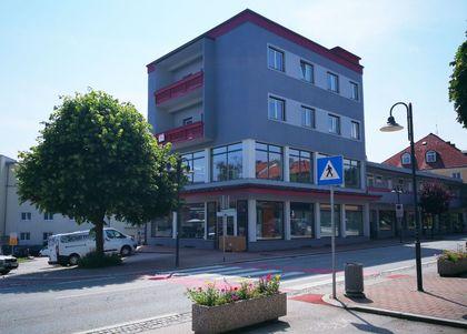 Einzelhandel / Geschäfte in 9201 Krumpendorf