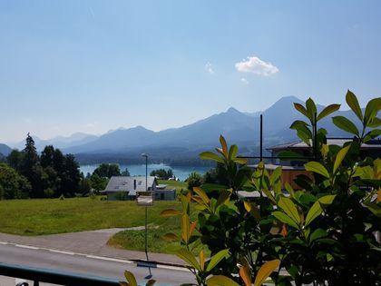 Wohnungen in 9580 Villach-Drobollach am Faaker See