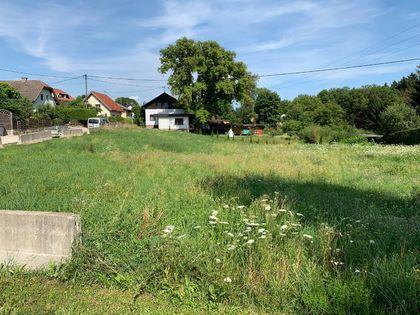 Grundstücke in 9121 Tainach