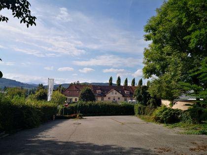Grundstücke in 9201 Krumpendorf am Wörthersee