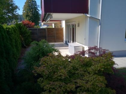 Wohnungen in 9201 Krumpendorf am Wörthersee