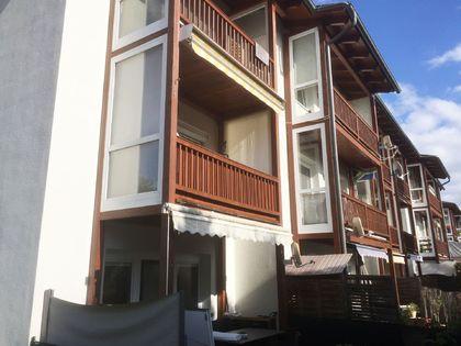 Wohnungen in 9065 Ebenthal in Kärnten