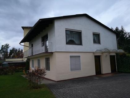 Häuser in 9210 Pörtschach am Wörther See