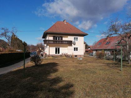 Häuser in 9125 Kühnsdorf