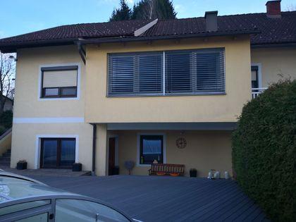 Häuser in 9121 Tainach