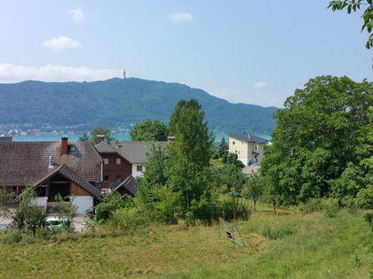 Grundstücke in 9210 Pritschitz