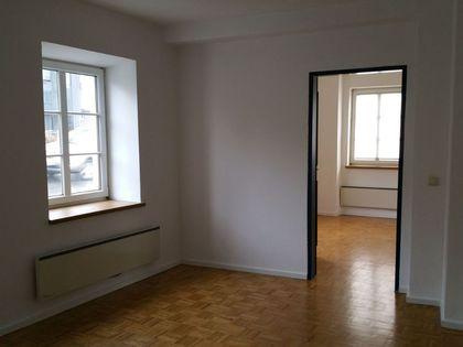 Neuwertige 2-Zimmerwohnung im 1. OG  . Klagenfurt Feldkirchnerstraße