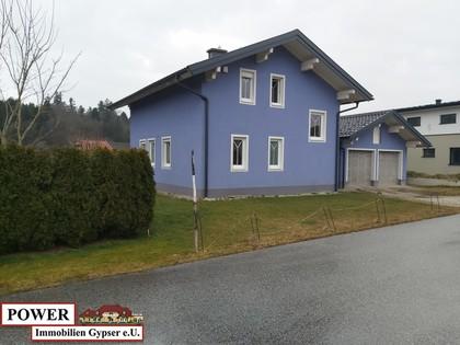 Häuser in 5205 Schleedorf