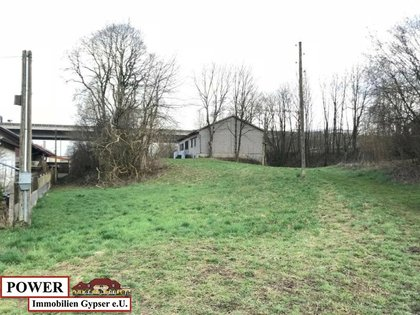 Grundstücke in 5280 Braunau am Inn