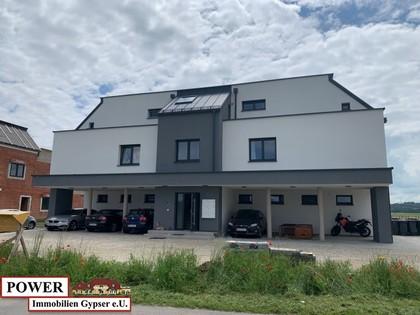 Wohnungen in 5233 Pischelsdorf am Engelbach