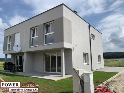 Häuser in 5211 Lengau