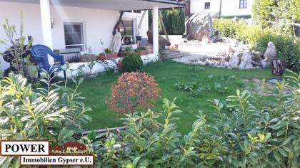 Wohnungen in 5165 Berndorf bei Salzburg