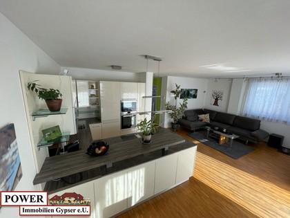 Wohnungen in 4882 Oberwang