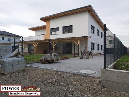 Wohnungen in 5282 Ranshofen