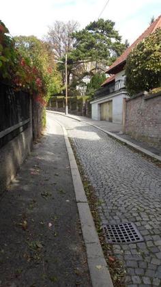 Wohnungen in 1190 Weidling
