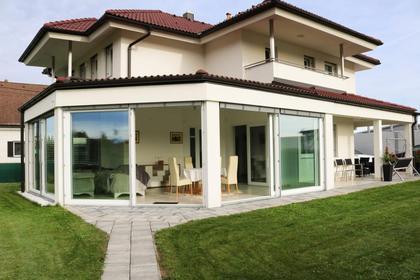 Häuser in 8055 Seiersberg