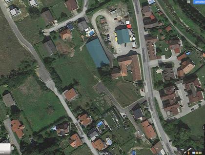 Grundstücke in 3052 Neustift-Innermanzing