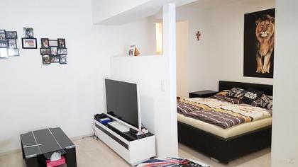 Wohnungen in 8010 02. Sankt Leonhard