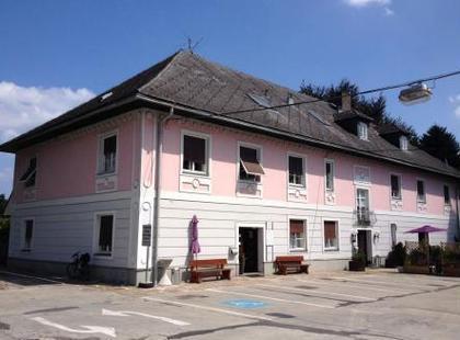 Büros /Praxen in 8410 Wildon