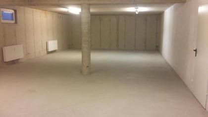 Hallen / Lager / Produktion in 8141 Oberpremstätten