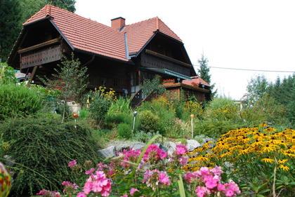 Exclusives Bauernhaus in Stadtnähe!