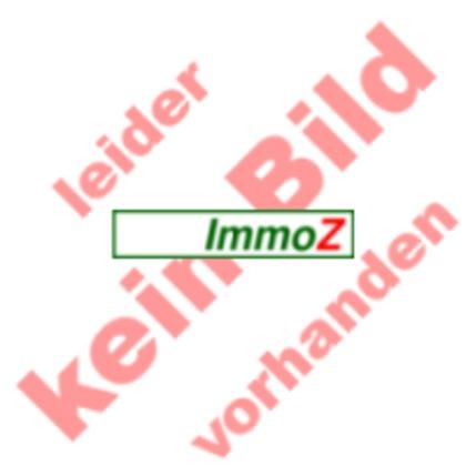 Hallen / Lager / Produktion in 8045 12. Andritz