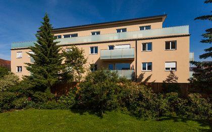 Eigentums- bzw. Anlegerwohnung in Gleisdorf , ca. 75m² inkl. Balkon, Kellerabteil sowie einem überdachtem PKW-Stellplatz in Eigentum