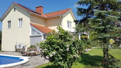 Häuser in 8113 Sankt Oswald bei Plankenwarth