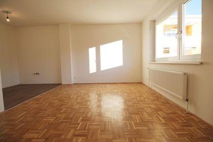 Wohnungen in 8045 12. Andritz