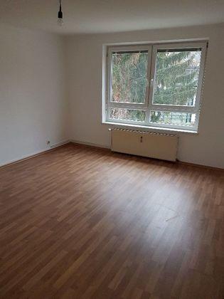 Wohnungen in 8010 03. Geidorf