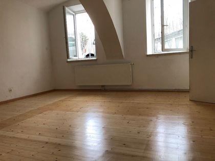 Absolute Zentrumsnähe -- perfekt für Singles oder Pärchen --2 Zimmer -- extra WC