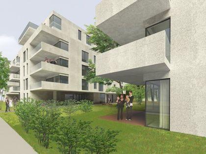 Neubauprojekt in Eggenberg-Krausgasse -- Ziegelmassiv -- provisionfrei für den Käufer -- gehobene Ausstattung uvm.!!!