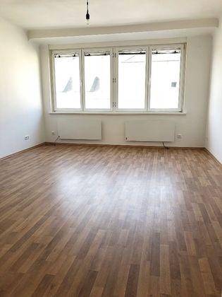 Wohnungen in 8020 04. Lend