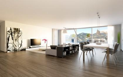 Wohnungen in 8041 07. Liebenau