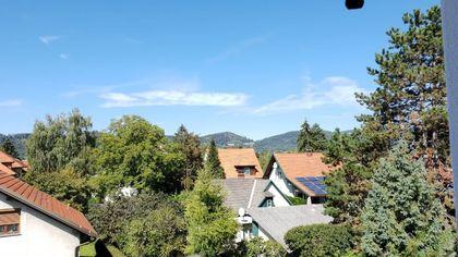 Wohnungen in 8053 15. Wetzelsdorf