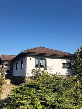 Häuser in 8073 Feldkirchen bei Graz
