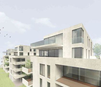 Wohnungen in 8010 Graz