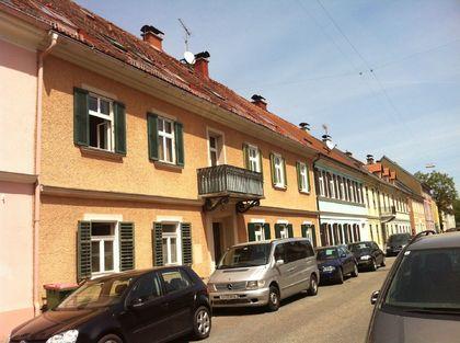 Wohnungen in 8010 01. Innere Stadt