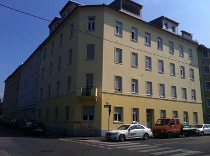 Wohnungen in 8020 14. Eggenberg