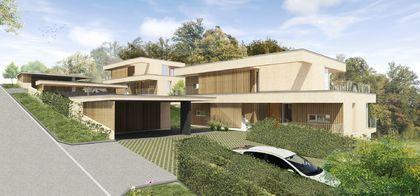 Wohnungen in 8502 Lannach