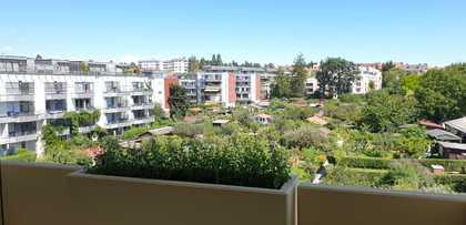Wohnungen in 8010 09. Waltendorf