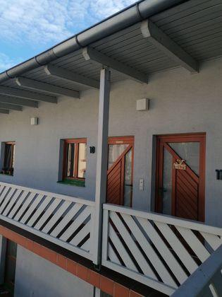 Wohnungen in 8430 Kaindorf