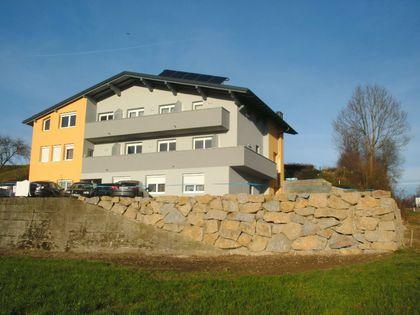 Wohnungen in 4933 Wildenau