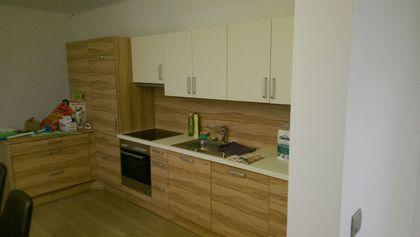 Wohnungen in 4906 Eberschwang