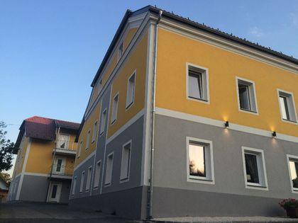 Wohnungen in 4675 Weibern
