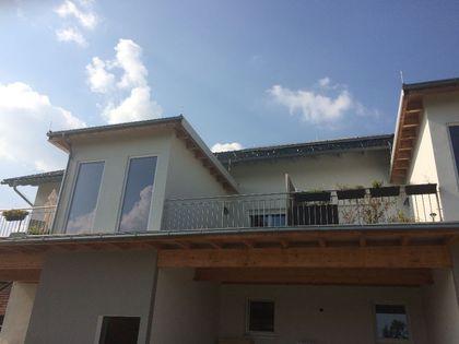Wohnungen in 4921 Hohenzell