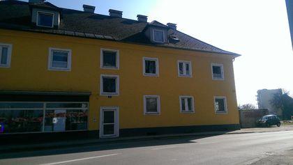 Wohnungen in 4800 Attnang-Puchheim