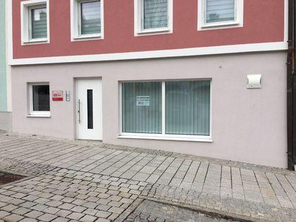 Büros /Praxen in 4680 Haag am Hausruck